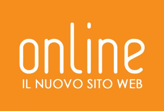 slide_onlinenewsite