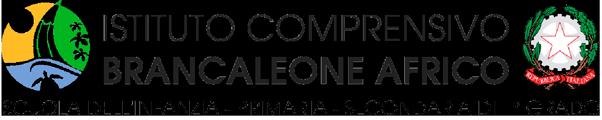Istituto Comprensivo Brancaleone – Africo