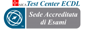 Scuola Test Center AICA